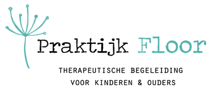 Praktijk Floor Logo